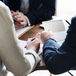Consulte a ata de reunião do Conselho Fiscal na Área do Participante