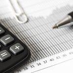 Nota de esclarecimento sobre investimentos na Rodovia Tietê