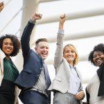 'O Serpros Mais Perto de Você' traz novos participantes para o PS-II
