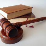 Despesas judiciais X investimentos gravosos