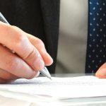Consulte as atas de reuniões do CDE na Área Restrita