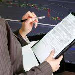 Efeitos do COVID -19 nos Investimentos