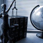 Serpros no 14º Encontro de Advogados da Abrapp