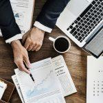 Carta Inaugural do Gestor de Investimento - 2020