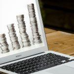 Empréstimo: concessão para empregados do Serpro indisponível