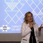 Fórum PFM reúne profissionais de diversos fundos de pensão no Serpros