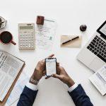 Serpros adere ao Código de Autorregulação de Governança em Investimentos