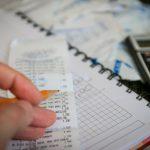 Regime de tributação: quando é possível migrar