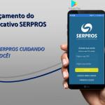 App Serpros: 458 participantes já estão utilizando. E você?
