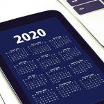 Serpros em 2020: conheça a agenda da gestão