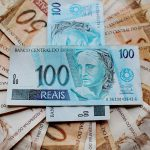 Teto do INSS sobe para R$ 6.101,06 em 2020