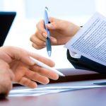 Serpros adere ao Código de Autorregulação em Governança Corporativa da Abrapp