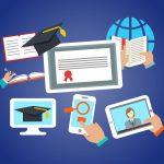 Capacitação: Serpros faz parceria com instituto Ideias