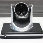 Conselho Deliberativo se reúne por videoconferência