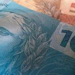 Concessão de Empréstimos reativada com a cobrança de IOF