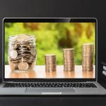Empréstimos Serpros: regulamento é atualizado