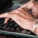 Artigo: Os seis problemas pragmáticos inerentes às assinaturas eletrônicas