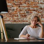 Longevidade e os novos profissionais 50+