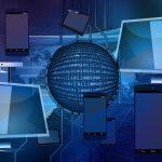 Segurança nos processos: Serpros aprimora plataforma Nuvem e migra novos arquivos