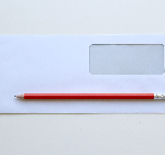 Alteração temporária no processo de envio de documentos ao Serpros