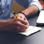 Aposentadoria e Resgate: atenção aos documentos necessários