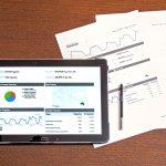 Como é formada a Carteira de Investimentos da sua Poupança Previdenciária?