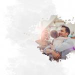 Plano Família/Instituído: Serpros enviará pesquisa em breve