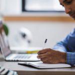 Pesquisa aponta tendência na manutenção do Home Office