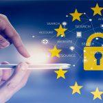 Dia Internacional da Privacidade – ANPD publica a Portaria n.º 11 de 27 de janeiro de 2021