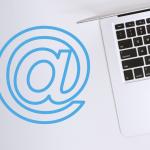 Informe de Rendimentos 2020: receba o documento por e-mail