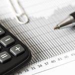 Prorrogado o prazo de entrega da Declaração de Imposto de Renda
