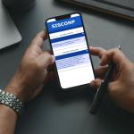 CNPC abre Consulta Pública sobre institutos das EFPCs