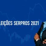 Eleições Serpros 2021: confira os documentos necessários para candidatura