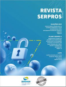 CAPA_SERPROS_revista_alterado_v9