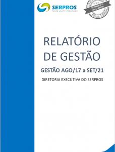 RelatorioGestão_2017_2021
