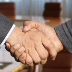 Boas-vindas aos novos Diretores e Conselheiros do Serpros