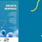 Revista Serpros – Edição Agosto